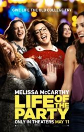 Life of the Party (Subtitulos en Español)